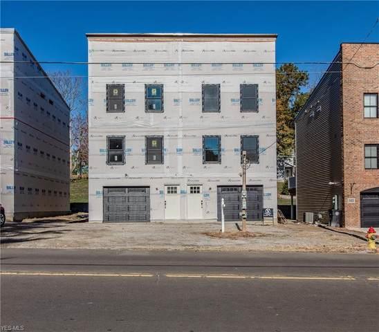 1417 Bridge Street, Ashtabula, OH 44004 (MLS #4239085) :: RE/MAX Trends Realty