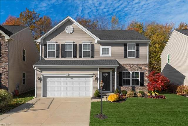 5956 Windermere Place, North Ridgeville, OH 44039 (MLS #4239143) :: RE/MAX Trends Realty