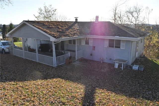 68987 Clearview Acres Road, Bridgeport, OH 43912 (MLS #4239193) :: RE/MAX Trends Realty