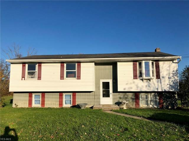 3885 Indoe Street, Medina, OH 44256 (MLS #4239298) :: RE/MAX Edge Realty