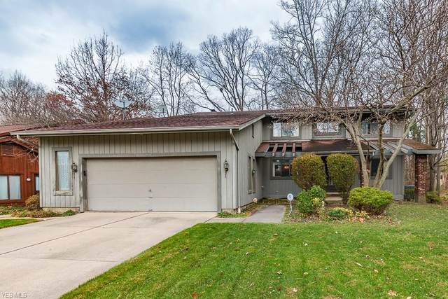 8981 Bluejay Lane, Mentor, OH 44060 (MLS #4239855) :: The Holly Ritchie Team