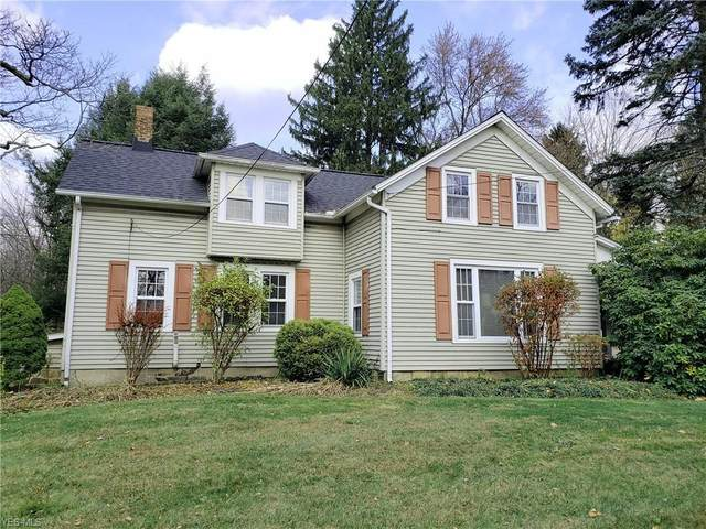 29645 Cannon Road, Solon, OH 44139 (MLS #4239874) :: RE/MAX Edge Realty