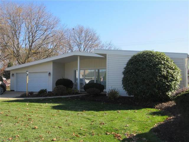6561 Sherborn, Parma Heights, OH 44130 (MLS #4239903) :: Krch Realty