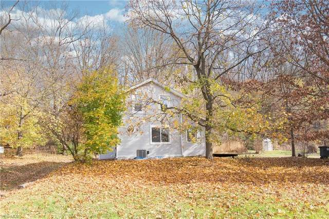 533 Cuyahoga Street, Akron, OH 44310 (MLS #4240097) :: RE/MAX Edge Realty