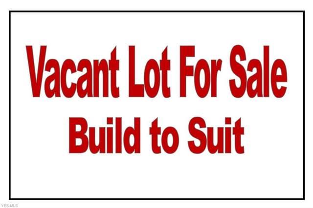 7424 Liberty Road, Solon, OH 44139 (MLS #4240395) :: The Art of Real Estate