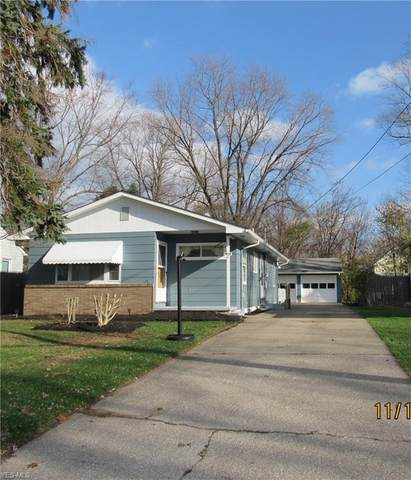 5910 Granger Road, Ashtabula, OH 44004 (MLS #4240534) :: TG Real Estate
