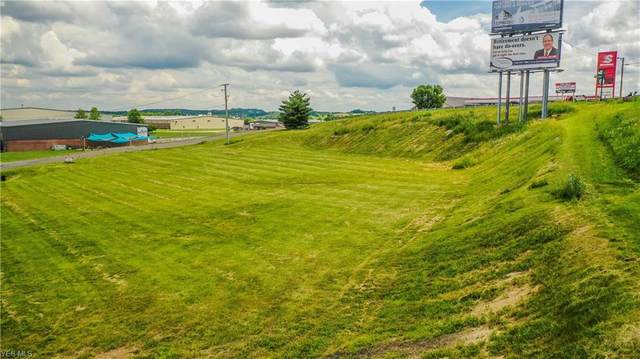 State Route 39, Sugarcreek, OH 44681 (MLS #4240638) :: The Jess Nader Team | RE/MAX Pathway
