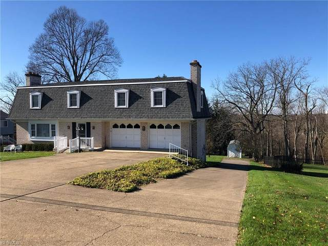 67840 Mills Road, St. Clairsville, OH 43950 (MLS #4240910) :: RE/MAX Trends Realty