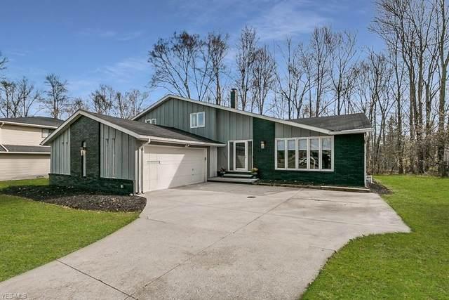 37424 Hunters Ridge, Solon, OH 44139 (MLS #4241585) :: RE/MAX Edge Realty