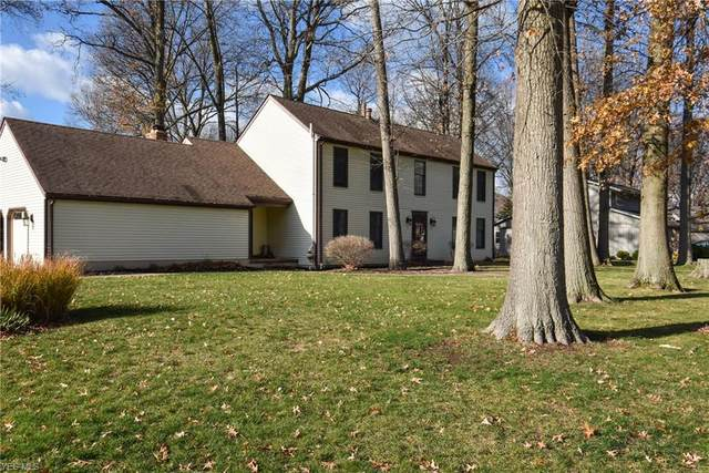 208 Williamsburg Drive, Avon Lake, OH 44012 (MLS #4241713) :: RE/MAX Trends Realty