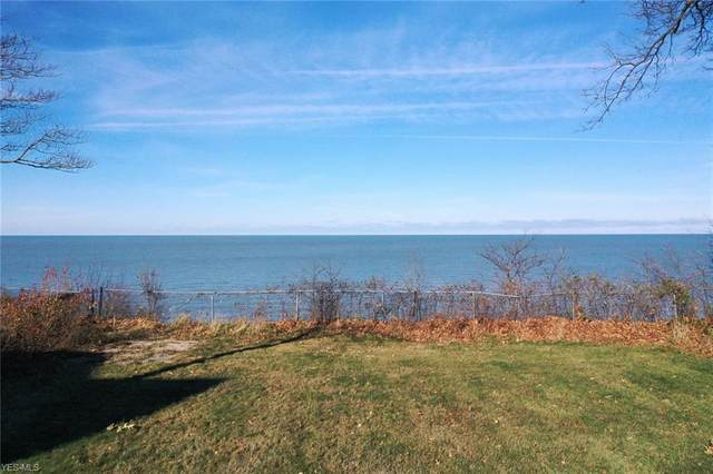 27216 Lake Road, Bay Village, OH 44140 (MLS #4241752) :: The Art of Real Estate
