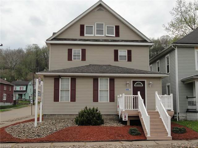 3245 West Street, Weirton, WV 26062 (MLS #4241907) :: RE/MAX Trends Realty