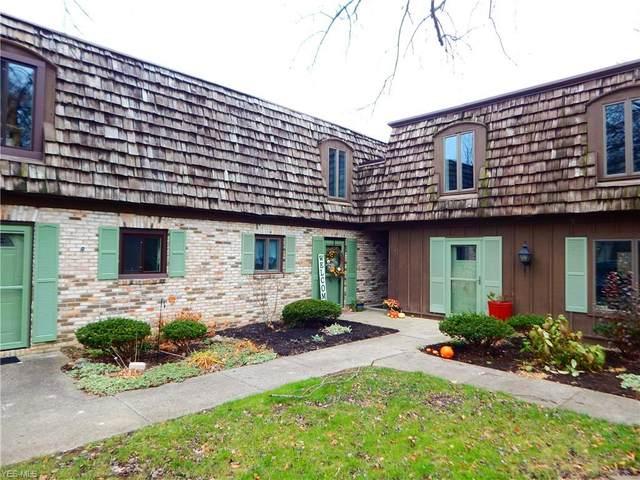 200 Granger Rd. #44, Medina, OH 44256 (MLS #4242069) :: TG Real Estate