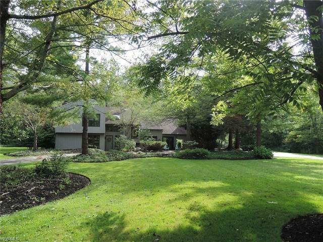 7265 Surrey Lane, Chesterland, OH 44026 (MLS #4242075) :: RE/MAX Edge Realty