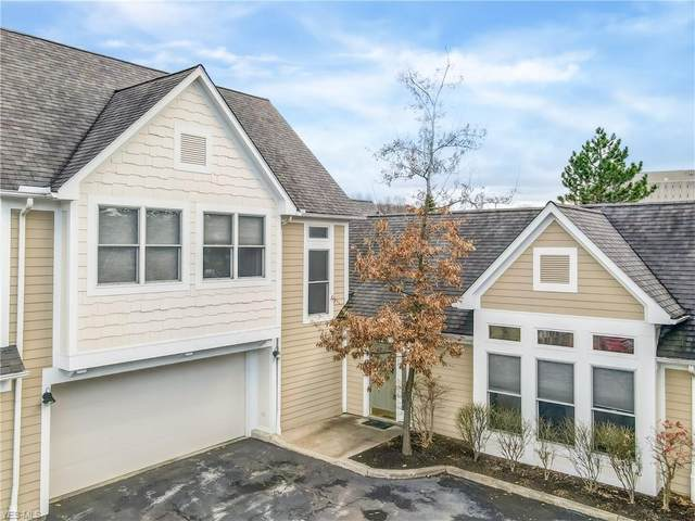 3727 Millikin Court, Cleveland Heights, OH 44118 (MLS #4242195) :: RE/MAX Trends Realty