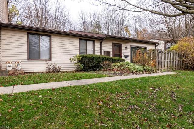 14976 Pine Valley Trail C36, Middleburg Heights, OH 44130 (MLS #4242242) :: Select Properties Realty