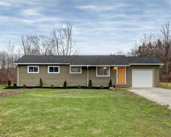 7825 Lester Drive, Leroy, OH 44077 (MLS #4242263) :: The Holly Ritchie Team