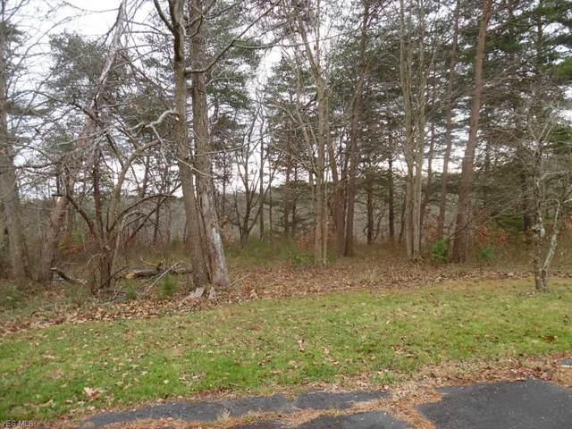 0 Ash Road, Marietta, OH 45750 (MLS #4242296) :: Select Properties Realty