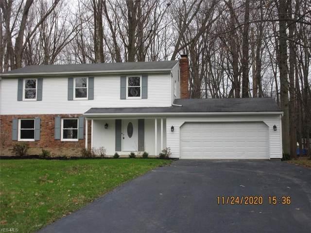 6351 Coleridge Road, Concord, OH 44077 (MLS #4242393) :: The Holden Agency