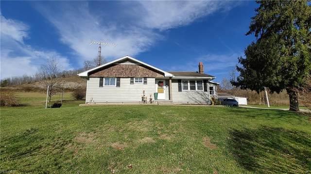 5235 Raiders Road, Frazeysburg, OH 43822 (MLS #4242677) :: RE/MAX Trends Realty