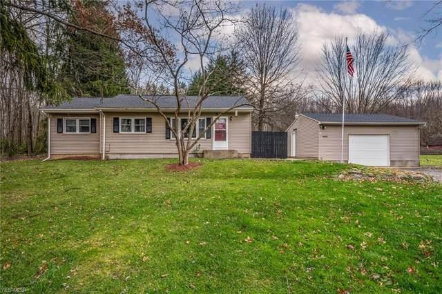 1955 Merrill Road, Kent, OH 44240 (MLS #4242688) :: RE/MAX Trends Realty