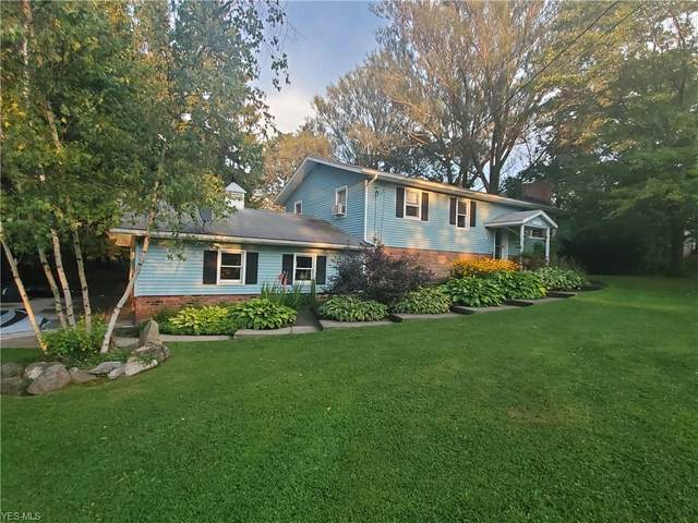 10141 Cutts Road, Chardon, OH 44024 (MLS #4242691) :: RE/MAX Trends Realty