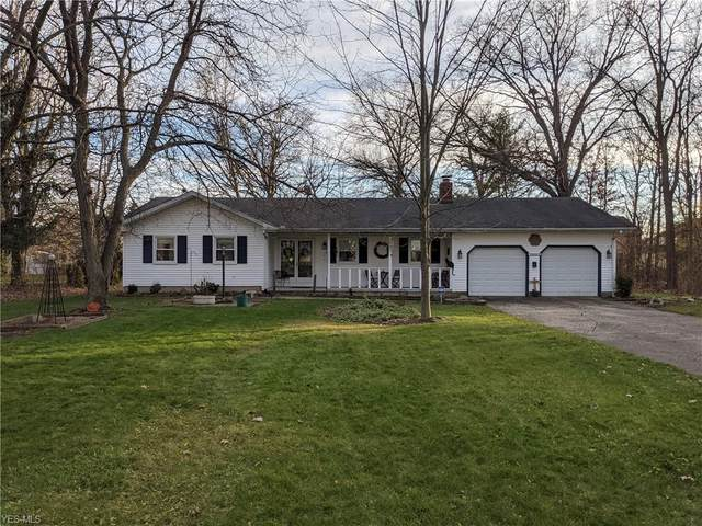 38889 French Creek Road, Avon, OH 44011 (MLS #4242695) :: RE/MAX Trends Realty