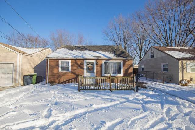 1355 E 349th Street, Eastlake, OH 44095 (MLS #4242827) :: RE/MAX Trends Realty