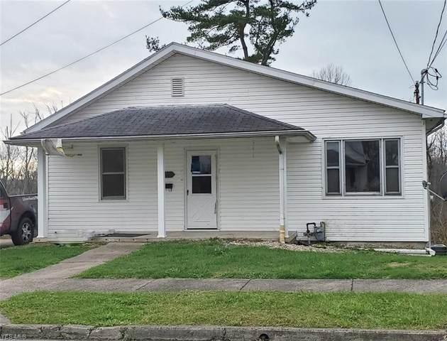 503 Putnam Street, Parkersburg, WV 26101 (MLS #4242851) :: RE/MAX Trends Realty