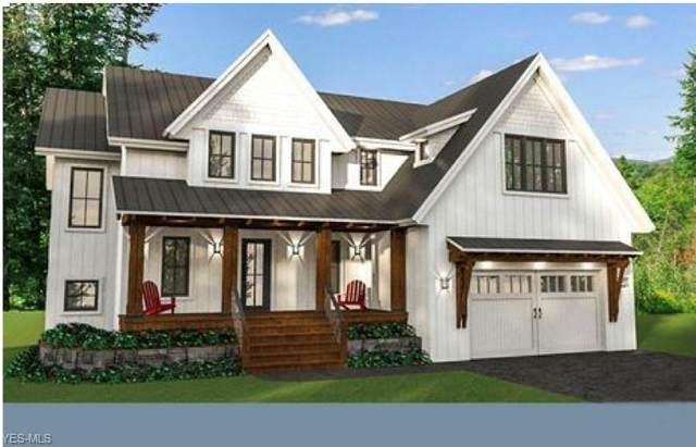 533 Vineland Road, Bay Village, OH 44140 (MLS #4243203) :: Keller Williams Chervenic Realty