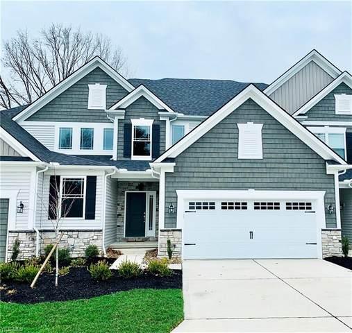 421 Salandra Lane, Avon Lake, OH 44012 (MLS #4243511) :: Select Properties Realty