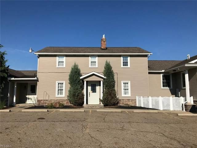 975 Commonwealth Street, Alliance, OH 44601 (MLS #4243557) :: Keller Williams Legacy Group Realty