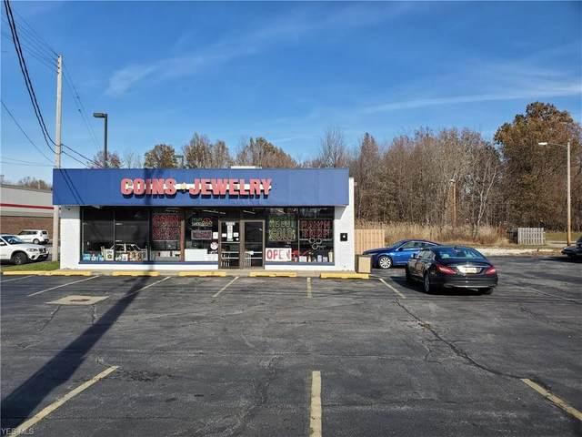 33735 Vine Street, Eastlake, OH 44095 (MLS #4243684) :: The Crockett Team, Howard Hanna