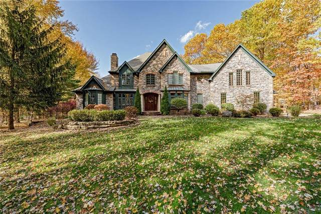 11320 Saybrook Lane, Chagrin Falls, OH 44023 (MLS #4244032) :: RE/MAX Trends Realty