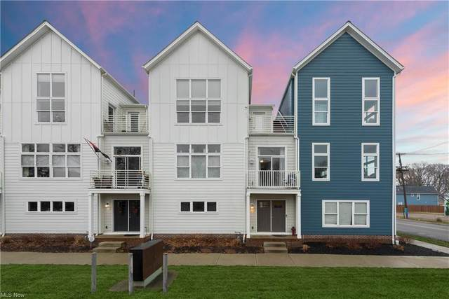 1912 W 48 Street, Cleveland, OH 44102 (MLS #4244396) :: The Art of Real Estate