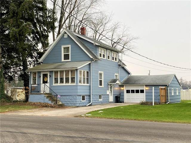 3211 Court Street, Ashtabula, OH 44004 (MLS #4244746) :: The Crockett Team, Howard Hanna