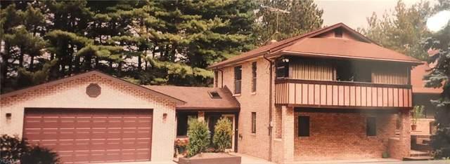28899 Miles Road, Chagrin Falls, OH 44022 (MLS #4245012) :: The Crockett Team, Howard Hanna