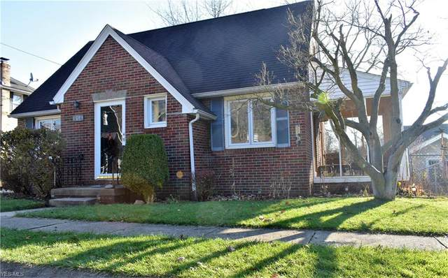 214 Foster Path, Wooster, OH 44691 (MLS #4245285) :: The Crockett Team, Howard Hanna