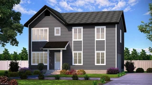 17763 Shurmer Road, Strongsville, OH 44136 (MLS #4245587) :: Keller Williams Legacy Group Realty