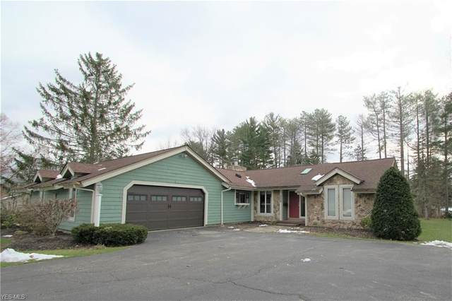 308 Allynd Boulevard, Chardon, OH 44024 (MLS #4245602) :: RE/MAX Trends Realty