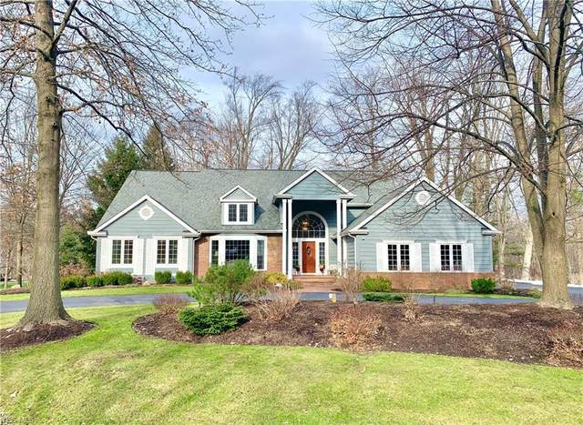 853 Hardwood Court, Gates Mills, OH 44040 (MLS #4245717) :: RE/MAX Trends Realty