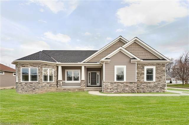 38791 Edward Walsh Drive, Willoughby, OH 44094 (MLS #4245736) :: RE/MAX Trends Realty