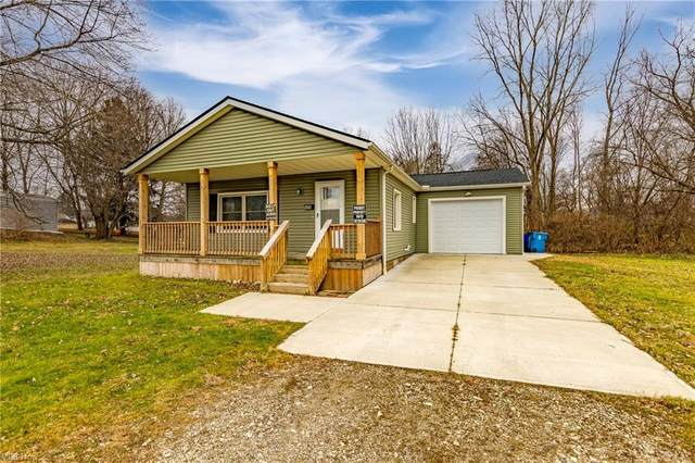 526 Dodge Street, Kent, OH 44240 (MLS #4245764) :: The Jess Nader Team | RE/MAX Pathway