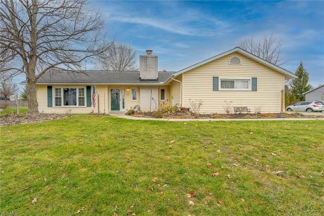 67 Chelmsford Drive, Aurora, OH 44202 (MLS #4245782) :: TG Real Estate