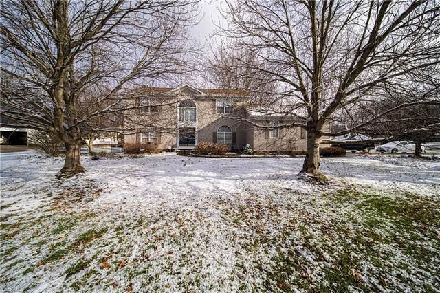 7185 Summerhill Drive, Concord, OH 44077 (MLS #4245968) :: Tammy Grogan and Associates at Cutler Real Estate