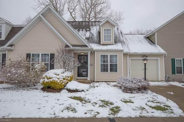 1135 Glencove Commons, Brunswick, OH 44212 (MLS #4246229) :: The Art of Real Estate