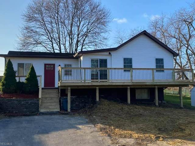184 State Route 646, Richmond, OH 43944 (MLS #4246273) :: The Crockett Team, Howard Hanna