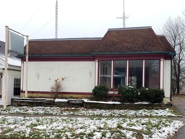 322 E Smith Road, Medina, OH 44256 (MLS #4246301) :: Select Properties Realty