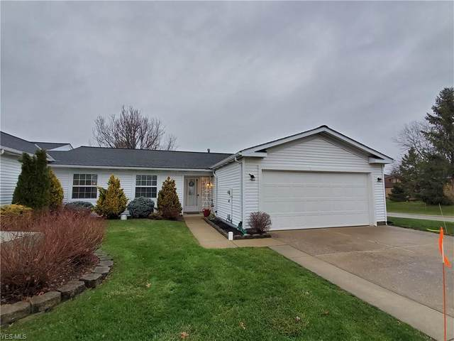 9779 Willow Lane, Mentor, OH 44060 (MLS #4246308) :: RE/MAX Trends Realty