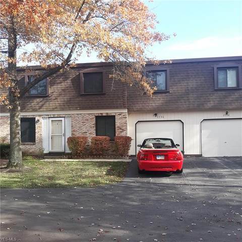 1651 Mentor Avenue #2706, Painesville, OH 44077 (MLS #4246459) :: The Jess Nader Team | RE/MAX Pathway